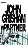 Der Partner - John Grisham