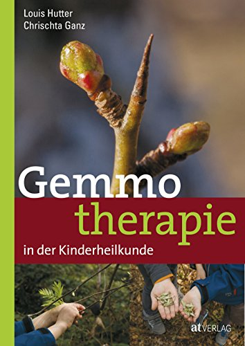 gemmotherapie-in-der-kinderheilkunde-ebook