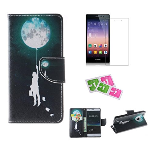 huawei-p9-lite-g9-case-jgntjls-with-free-tempered-glass-screen-protector-premium-pu-leather-wallet-e