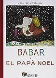 Babar i el Papà Noel (Nandibú)