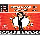 MÉTODO DE PIANO LANG LANG: NIVEL 1