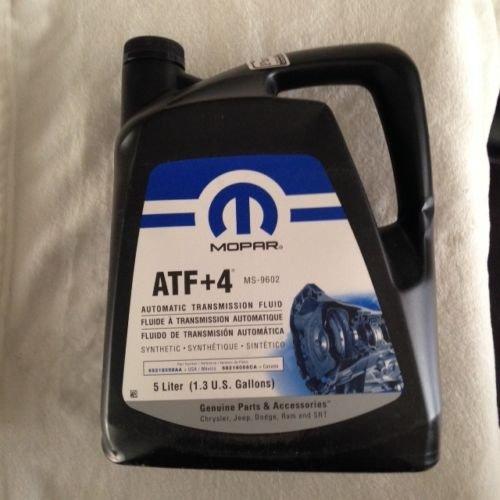 mopar-atf-4-cambio-automatico-e-servosterzo-liquido-68218058-aa-68218058-ca