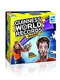 Megableu 678615 Guinness World Records Challenges Game