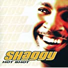 Hot Shot (Bonus Track)