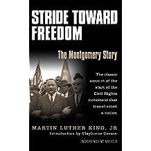 Stride Toward Freedom: The Montgomery Story