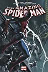 All-New Amazing Spider-Man, tome 5 par Gage