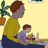 Génération attentats. Ces enfants qui auront grandi dans les bruits des sirènes: Titiou, Nadia et les sales gosses, Saison 1