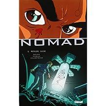 Nomad Vol.5