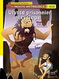 Ulysse prisonnier du cyclope. Ma première mythologie