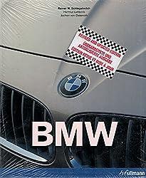 BMW (Ullmann)