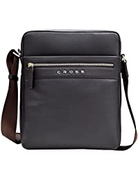 Cross Neuva FV Men's Cross-body Bag