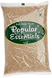 #10: Popular Essentials Premium White Whole Urad, 1kg