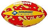 Schildkröt Funsports American Football Sort, Farbig Sortiert, 6, 970180 - 2