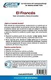 Image de Método Assimil - EL FRANCES - Libro