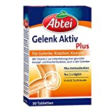 Abtei Gelenk 1100 Tabletten, 30 St.