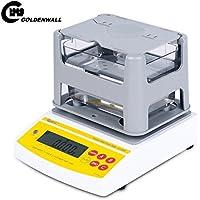 CGOLDENWALL AU-2000K - Comprobador electrónico digital de densidad dorada \\Gold medidor