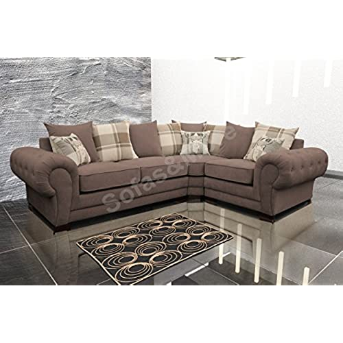 Scatter Cushions for Living Room: Amazon.co.uk