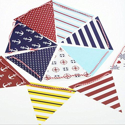 tinksky-banderin-marino-bandera-guirnalda-colorida-bandera-ancla-banner-fiesta-decoracion-diy