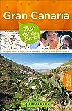 Gran Canaria: Zeit für das Beste