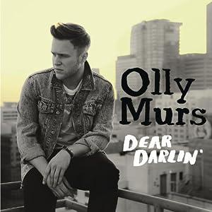 Olly Murs In concert