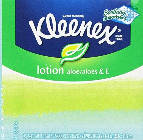 kleenex-lotion-facial-tissue-3-ply-75-sheets-27-per-carton