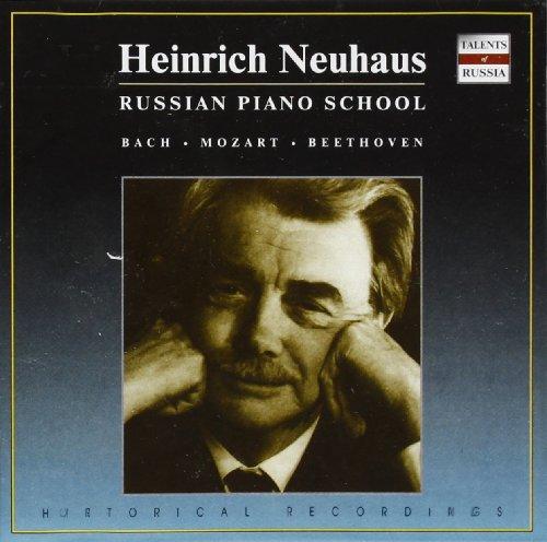 russian-piano-school
