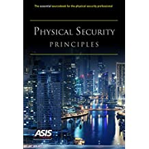 Physical Security Principles (English Edition)