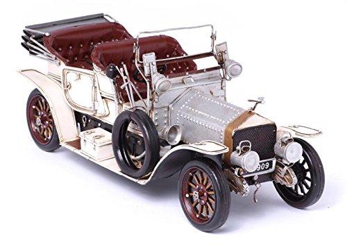 modelo-coche-rolls-royce-silver-ghost-oldtimer-retro-lata-modelo