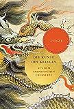 Die Kunst des Krieges (Nikol Classics) - Sun Tzu