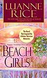 Image de Beach Girls