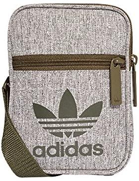 Adidas Citybag FEST BAG CASUAL CE3800 Grau
