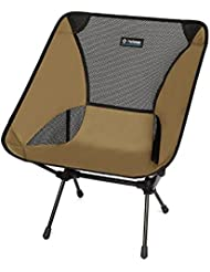 """Campingstuhl """"Chair One"""""""