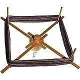 Lacis Holz Feste Peg Tisch Swift