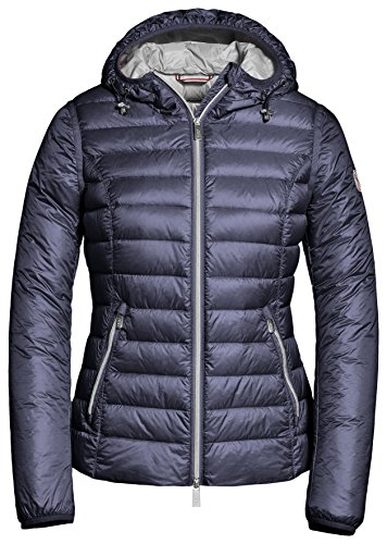 bdc1fe0c2f7 Reset outerwear le meilleur prix dans Amazon SaveMoney.es
