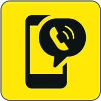 Anrufmonitor Premium