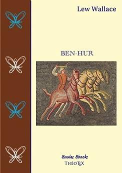 Ben-Hur par [Wallace, Lew]