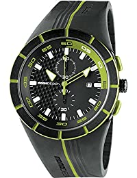 HIGHWAY CRONO relojes hombre MD1113BK-31
