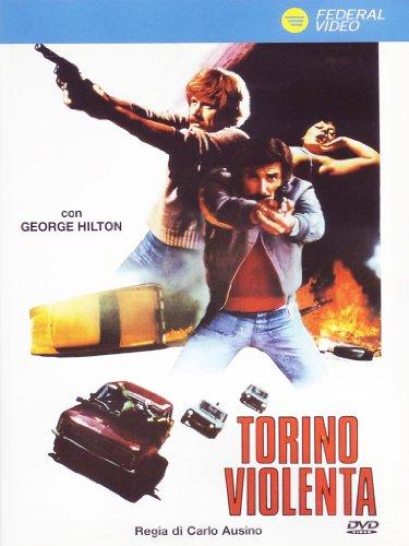 torino-violenta-dvd