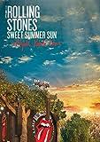 Sweet Summer Sun - Hyde Park Live [DVD] [2013] [NTSC]