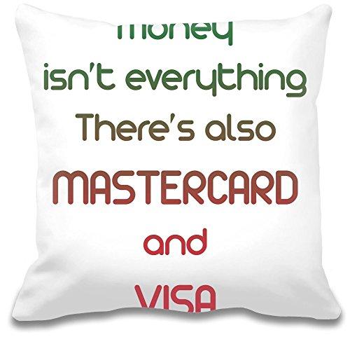 mastercard-and-visa-cuscino