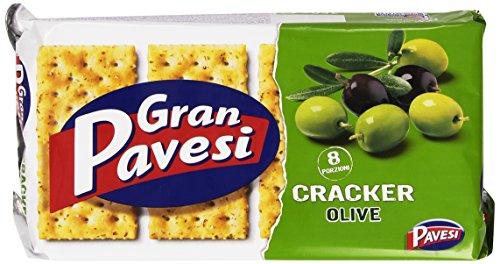 gran-pavesi-cracker-con-olive-senza-grassi-idrogenati-250-g