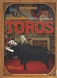 Toros - La tauromachie dans l'art populaire