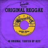 Treasure Isle Presents Original Reggae