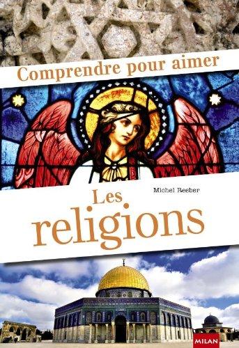 Les religions