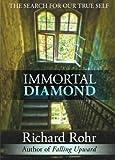 ISBN 0281070172