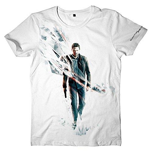 quantum-break-t-shirt-xxl-box-art-weiss