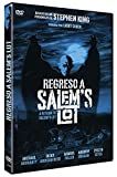 Regreso A Salem's Lot [DVD]