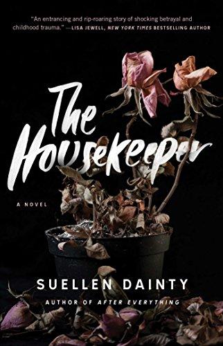 The Housekeeper: A Novel