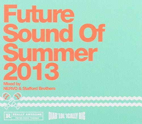 Future-Sounds-of-Summer-2013