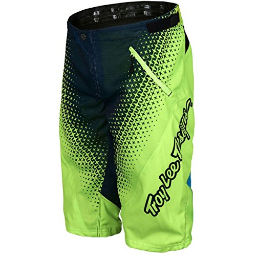 troylee-designs-pantalones-cortos-sprint-short-starburst-flo-yellow-32